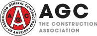 AGC of America News